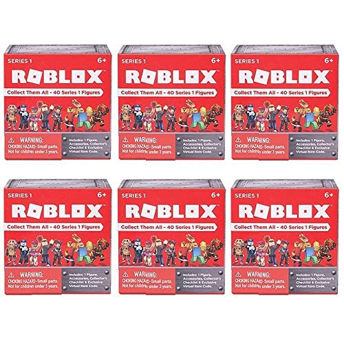 Ubuy Bahrain Online Shopping For Roblox In Affordable Prices