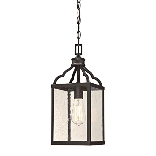 Ubuy Bahrain Online Shopping For Maxim Lighting In Affordable Prices