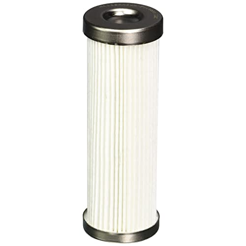Direct Interchange Millennium-Filters MHPF170 KAESER PF170 General Purpose Air Line Filter Element
