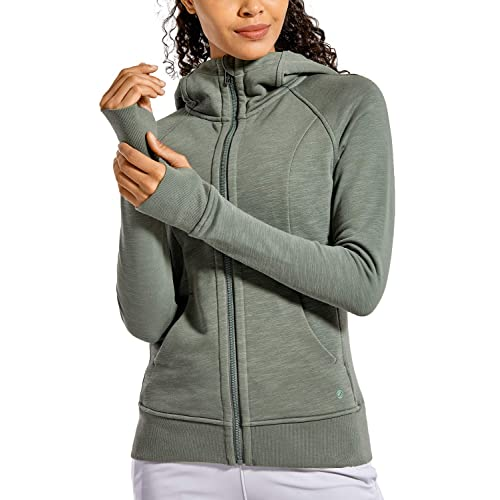 Juway Girls Hoodies Flannel Outer Unicorn Jackets Halloween Costume Sweatshirt