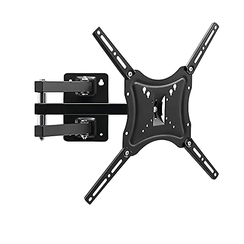 Ubuy Bahrain Online Shopping For Tv Ceiling Wall Mounts In Affordable Prices