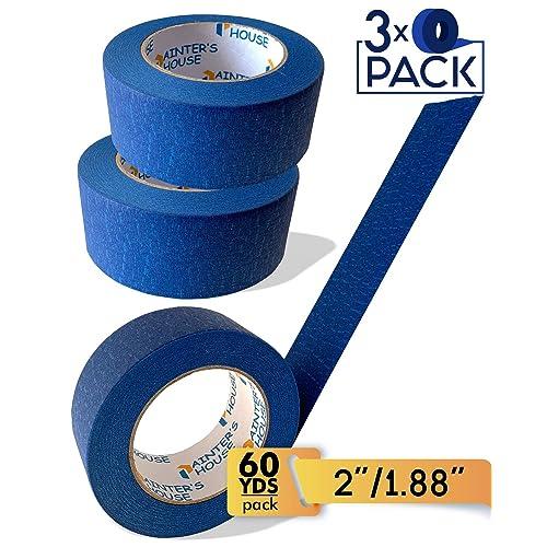 sourcing map Joint mousse ruban 15mm 2mm /épaisseur 16,4 long /étanch/éit/é adh/ésif 2pcs