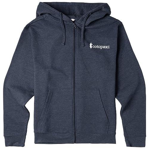 Devold 235 Extra Warm Expedition Camiseta t/érmica de manga larga para hombre con cremallera en el cuello