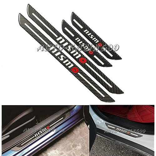 AMPTRV Stainless Steel Welcome Pedal Door sill Kick Plates Protectors/einstiegsleisten /& T/ürschweller for Captur 2015-2020,Car Threshold Anti-Scratch Decoration Accessories Car Interior Modification