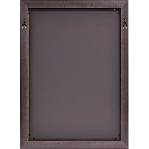 Campus Images NCAA Arizona State Sun Devils Unisex Silver Medallion Frame Arizona State University 11w x 8.5h Silver Embossed Diploma Frame Lithograph One Size Brown