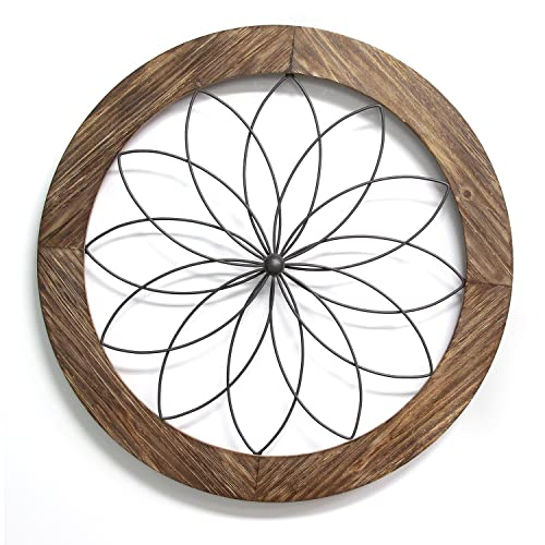 Ubuy Bahrain Online Shopping For Tasteful Home Decor In Affordable Prices