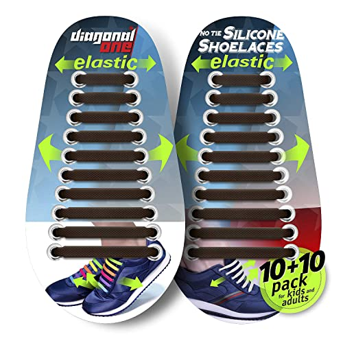 Jurxy Silk Ribbon Shoelaces Fashion Sneakers Shoe Laces Flat Shoestring Lace Satin Ribbon for DIY Shoes Decoration 5 Pair of 1.2M Green//Blue//Red//Black//Yellow
