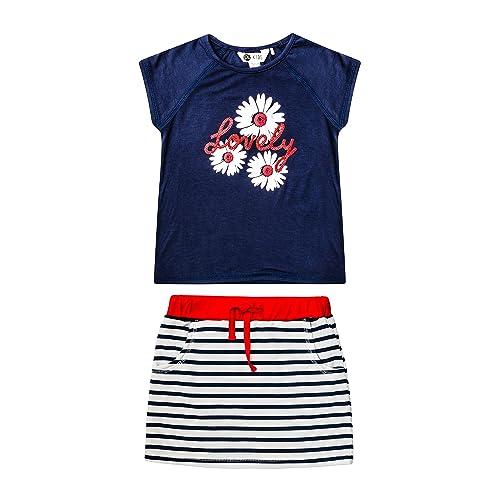 Jurebecia 2 Pcs Moana Maui Gar/çons Pyjamas Dors Bien D/éguisement PJS Enfants V/êtements de Nuit /À Manches Courtes Maui Tatouage Pyjama Tops avec Ensemble De Shorts