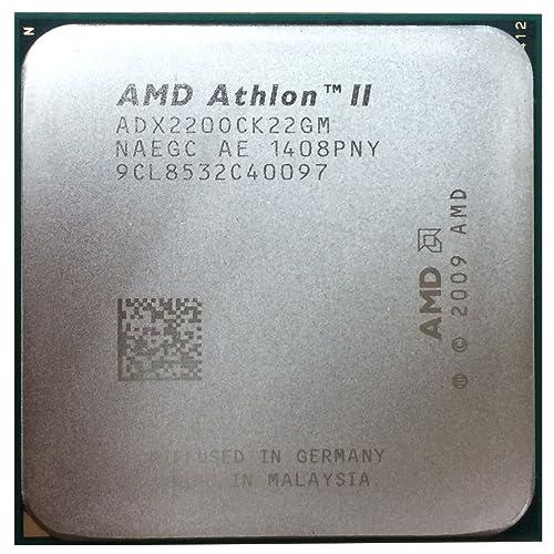 AMD Opteron 8216 Dual Core Processor CPU OSA8216GAA6CR CCBYF