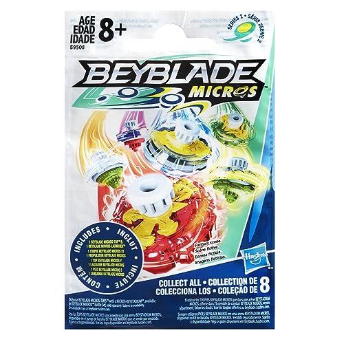 Hasbro Beyblade聽-聽Kreisel STD