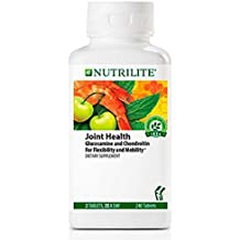 Ubuy Bahrain Online Shopping For Nutrilite In Affordable Prices