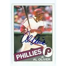 2009 Topps #139 NLCS Home Run Highlight Matt Stairs autographed Baseball Card Philadelphia Phillies