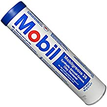Ubuy Bahrain Online Shopping For mobil lubricants in