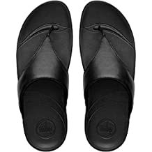 70fb052e7 Ubuy Bahrain Online Shopping For fitflop in Affordable Prices.