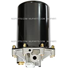 Ubuy Bahrain Online Shopping For dryer parts & accessories