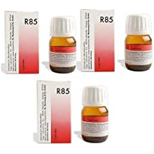 Ubuy Bahrain Online Shopping For dr  reckeweg in Affordable Prices