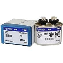 Ubuy Bahrain Online Shopping For genteq 97f5705 capacitor