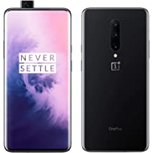 Ubuy Bahrain Online Shopping For oneplus in Affordable Prices