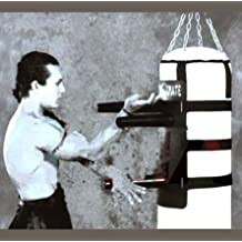 Ubuy Bahrain Online Shopping For traditional wing chun