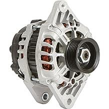 For 1.6 1.6L Kia Soul 10 11 2010 2011 DB Electrical AVA0124 Alternator