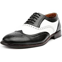 0a4372e1bfa41 Ubuy Bahrain Online Shopping For aldo in Affordable Prices.