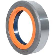 116723 Tractor Drive Shaft Metric Oil Seal NBR AU COMBI 42X62X14mm OEM 12001889B 9968001