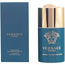 2f611c433c2 Ubuy Bahrain Online Shopping For versace in Affordable Prices.
