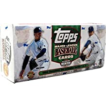 Ubuy Bahrain Online Shopping For Baseball Card Outlet