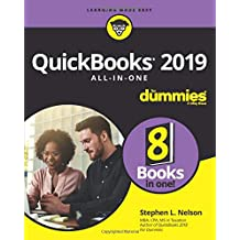 Quicken home & business 2011 free full version download! Youtube.