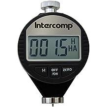 Legends INT-102029 Intercomp Hub Plate