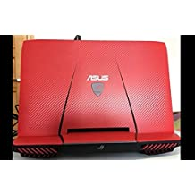 4bf95d27715e Ubuy Bahrain Online Shopping For kh-asus in Affordable Prices.