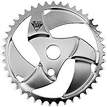 RH-MG Black Ops Chain Tension Adj Bk-Ops Ct 2.0 Aly 3//8 Rd