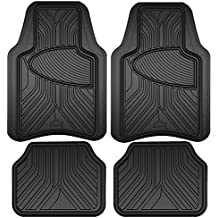 and Console Interior Liner Accessories for 2015-2021 Dodge Charger,Red Trim tunfo 22 pcs Cup Holder Insert /& Center Console Shifter Liner Trim Mats Custom Fit Cup Door