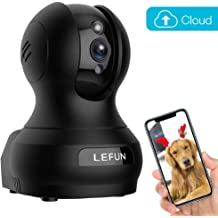 Ubuy Bahrain Online Shopping For lefun in Affordable Prices