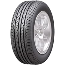 Leao Lion Sport HP All Season Radial Tire-255//60R19 109H