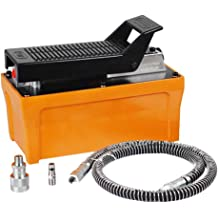 Buzile P51 Hydraulic Gear Pump Motor BGM51A846ONAL17-25 Replacement PGP051A346AL17-65 PL1-19-02-BSBB PL19-2BSBB ML51B-19AOX WAL51B-19AOX 3139610769