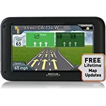 Buy Car GPS and Navigation Systems Online for Cars  Ubuy Bahrain