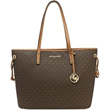 5bb487ece4cf Ubuy Bahrain Online Shopping For michael kors in Affordable Prices.