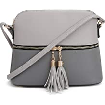 30ecf8aa05f4 Ubuy Bahrain Online Shopping For hermes in Affordable Prices.