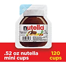 Ubuy Bahrain Online Shopping For nutella in Affordable Prices