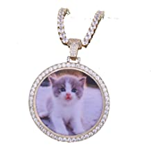 Ubuy Bahrain Online Shopping For custom personalized jewelry