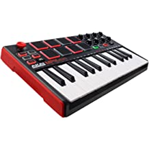 Buy Keyboards & MIDI Online at Low Prices at Ubuy Bahrain