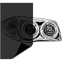 Ubuy Bahrain Online Shopping For car-lights in Affordable