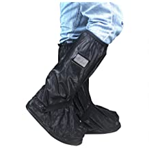 9c1174625bc4e Ubuy Bahrain Online Shopping For rain boot covers in Affordable Prices.