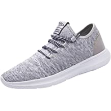 1725214ee0185 Ubuy Bahrain Online Shopping For mens fashion in Affordable Prices.