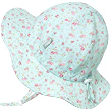 5b22f6644 Ubuy Bahrain Online Shopping For twinklebelle in Affordable Prices.