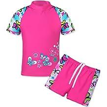 8c8f6b134c Swimwear For Girls - Buy Girls Swimsuits Online at Ubuy Bahrain.