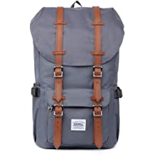 a8c141421dd6 Ubuy Bahrain Online Shopping For backpack in Affordable Prices.