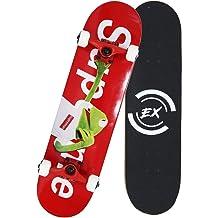 Ubuy Bahrain Online Shopping For skateboard in Affordable