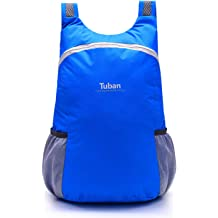 6cd28f88ef95 Ubuy Bahrain Online Shopping For tuban in Affordable Prices.